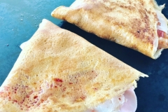 crepe-catering