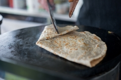 fresh-crepes-cater