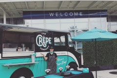 cater-food-truck-crepes