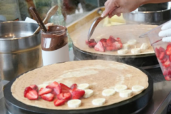 crepe-party-chef