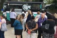 catering-food-truck