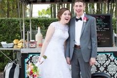 wedding-catering-orlando