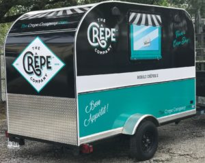 Food-truck-franchise
